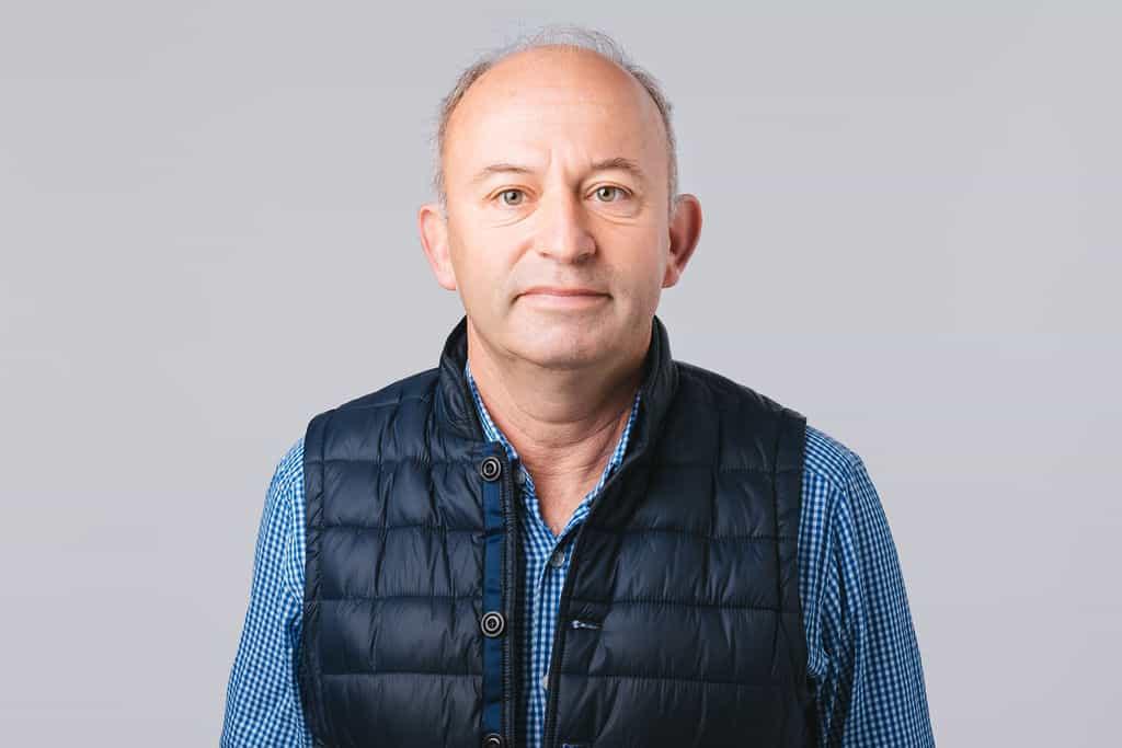 Gabriel Delory